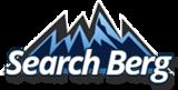 Search Berg