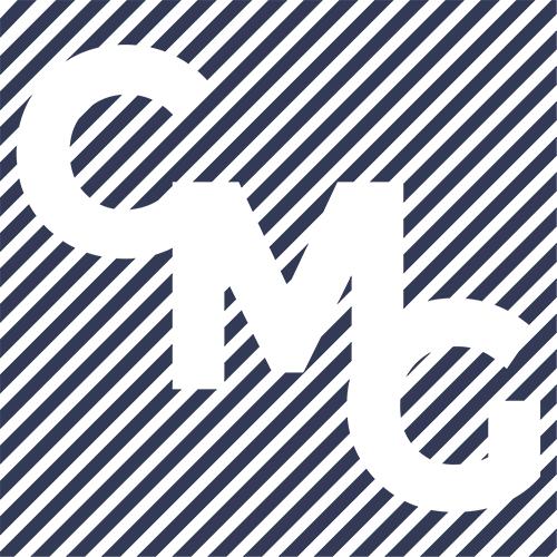 CMG | Cunningham Marketing Group