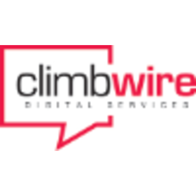 Climbwire Digital Media