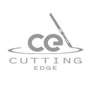 Cutting Edge Digital Marketing