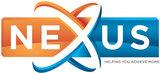 Nexus Growth Coaching