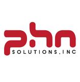 PHN Solutions