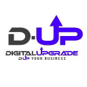 Digital Upgrade