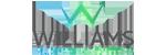 Williams Marketing Systems, LLC