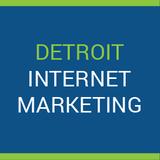 Detroit Internet Marketing