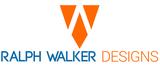 Ralph Walker Designs
