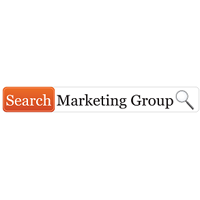 Search Marketing Group Inc.
