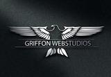 Griffon Webstudios Inc