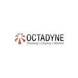 Octadyne Systems