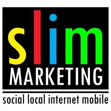 SLIM-Marketing