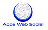 Apps Web Social