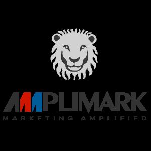 Amplimark