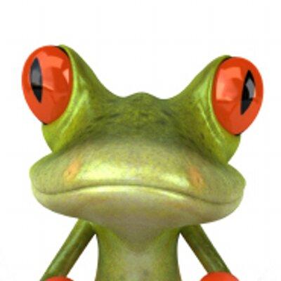 Frogmo