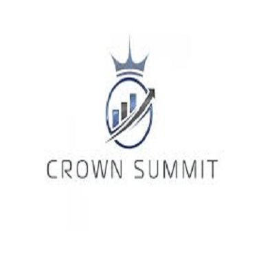 Crown Summit