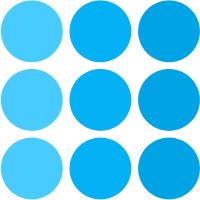 ScreenTrend Web Design & SEO