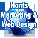 Honts Designs