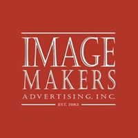 Image Makers Advertising, Inc.