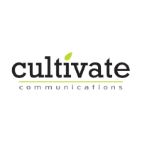 Cultivate Communications