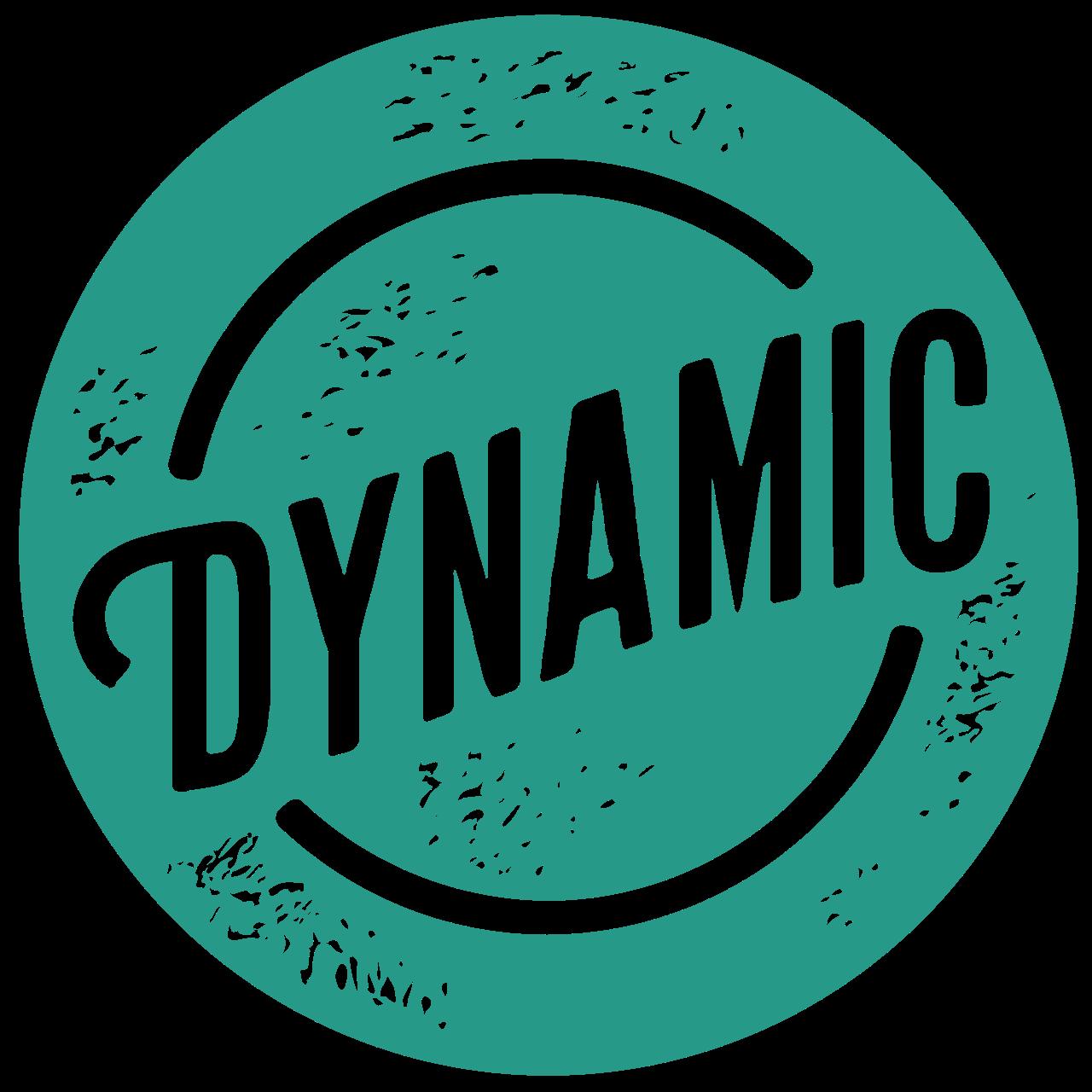 Dynamic, Inc