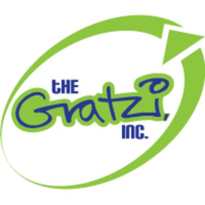 The Gratzi, Inc.
