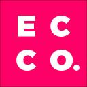 Eisley Creative LLC