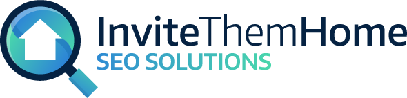 Invite Them Home SEO Solutions