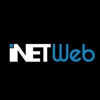 iNet-Web