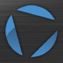 Xorbix Technologies