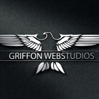 Griffon Webstudios
