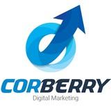 Corberry