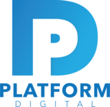 Platform Digital