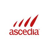Ascedia, Inc.
