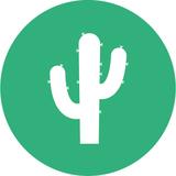 Ze Cactus