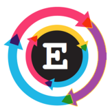 Egochi Milwaukee SEO Agency