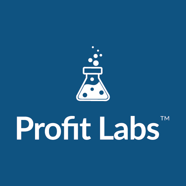 Profit Labs'