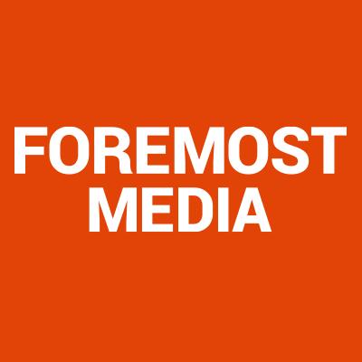 Foremost Media, Inc