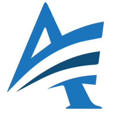 Accent Graphix Design Studio