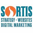 Sortis Digital Marketing