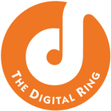 The Digital Ring