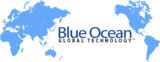 Blue Ocean Global Technology