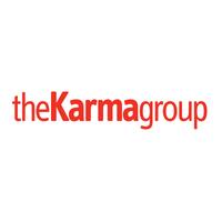 The Karma Group
