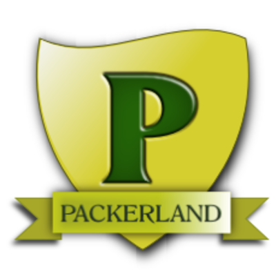 Packerland Websites