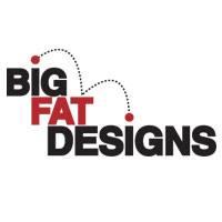 Big Fat Designs LLC