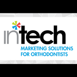 InTech Orthodontics Marketing