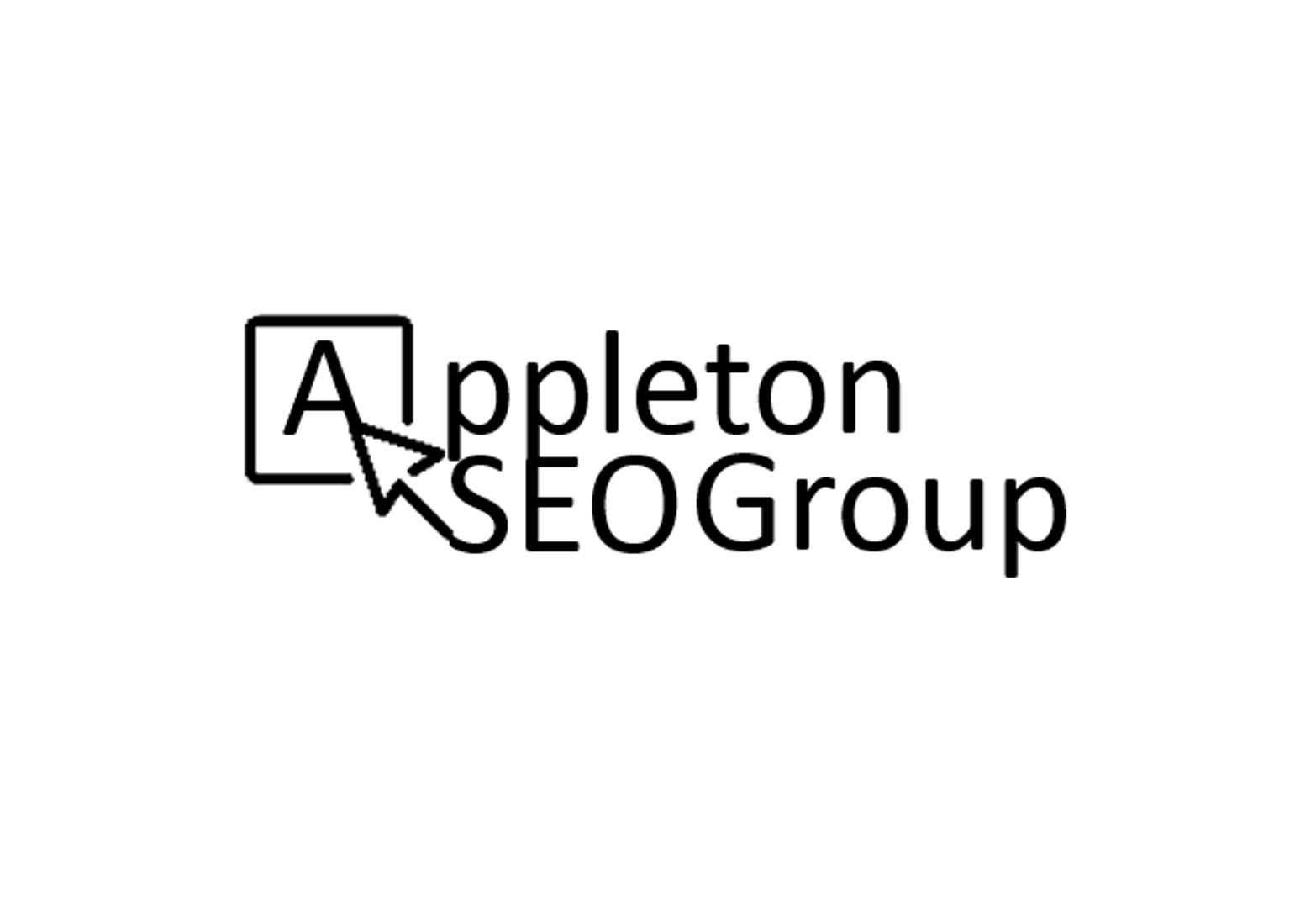 Appleton SEO Group