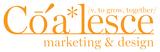 Coalesce Marketing & Design