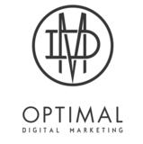 Optimal Digital Marketing