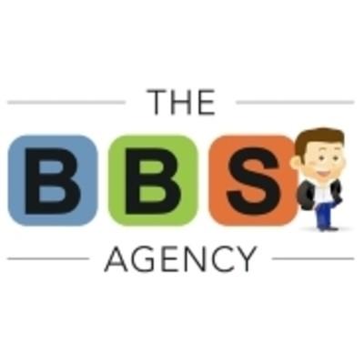 The BBS Agency