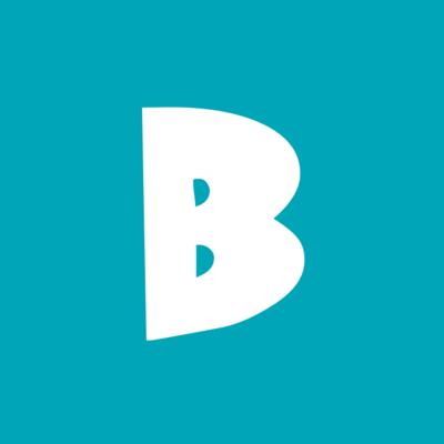 BrownBoots Interactive, Inc.