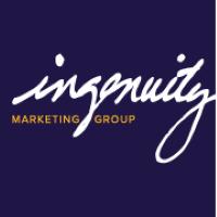 Ingenuity Marketing Group